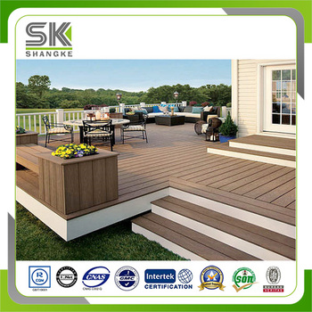 Plastic Deck Cover Waterproof Boat Floor