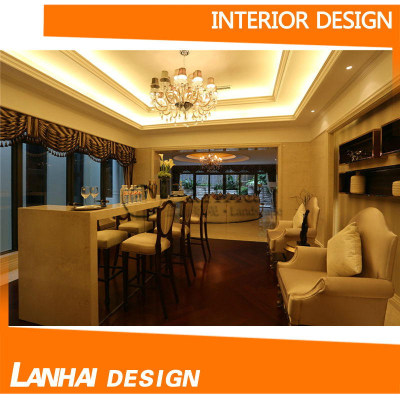 Home Interior Simple Comfort Room Designs Buy Home Interior Design House  Decoration Simple Comfort Room Designs. Simple Comfort Room Design