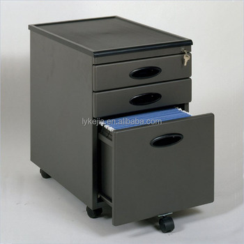 Office Dental Moving Cabinet Electronic Metal Mobile Office File Cabinet  Steel Wall Hanging Cabinets