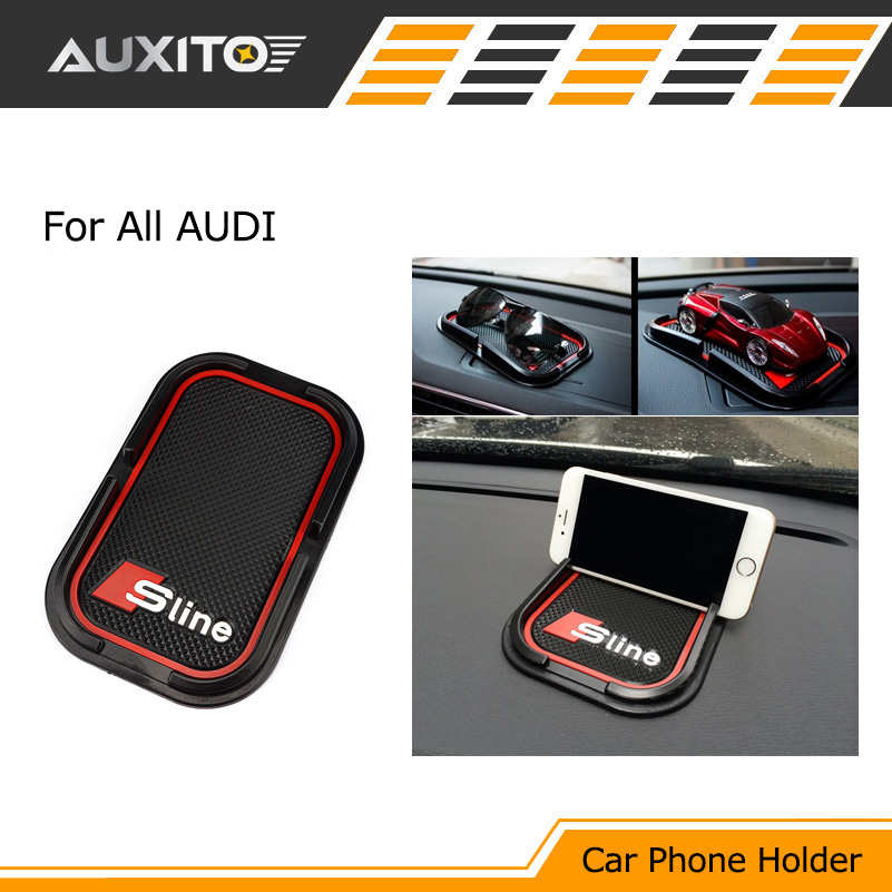 gps audi a6 reviews online shopping gps audi a6 reviews on alibaba group. Black Bedroom Furniture Sets. Home Design Ideas
