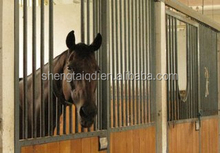 custom horse stall/portable horse stable