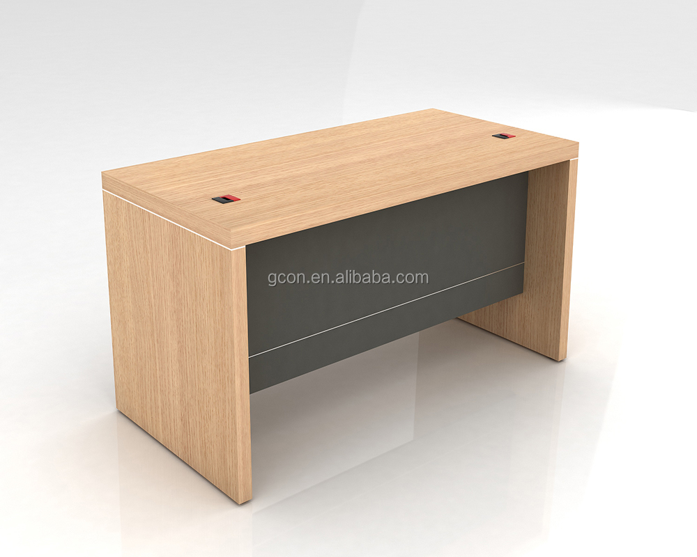 wooden office table. Wooden Office Table, Table Suppliers And Manufacturers At Alibaba.com E