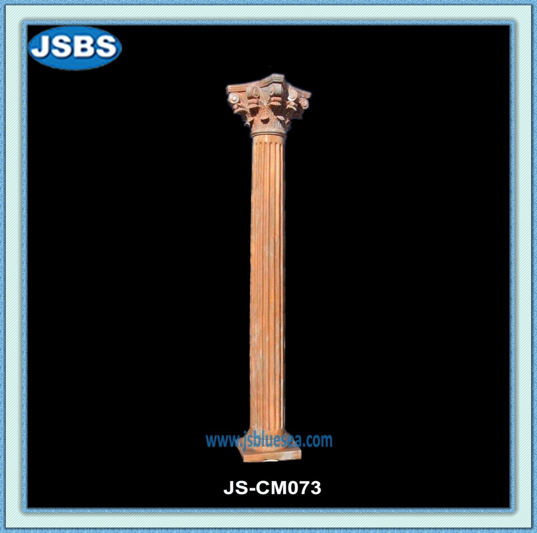 encuentre el mejor fabricante de columnas de piedra para porches y columnas de piedra para porches para el mercado de hablantes de spanish en alibabacom