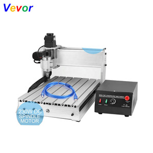Factory price rauter cnc/ wood cnc router/ cnc router for sale