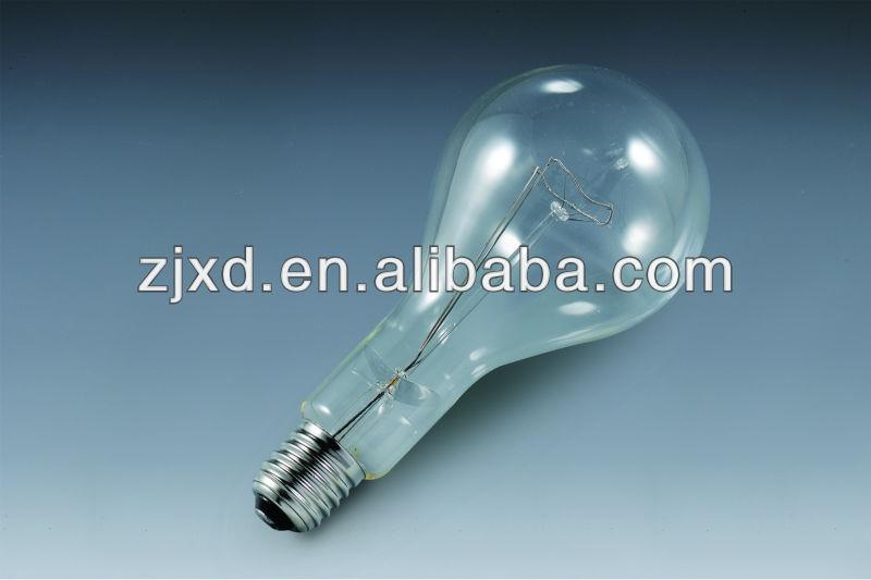 W a ad alta potenza lampada ad incandescenza buy ad alta