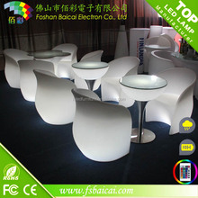 bar table and chair ./ lounge bar table and chair / outdoor furniture set
