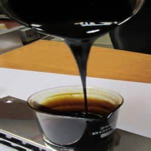 Crude Oil D2 And Other Oil Products From Russia Buy