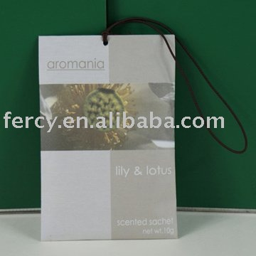 Scented Bags Closet Air Freshener Wholesale, Air Freshener Suppliers    Alibaba