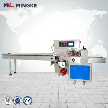 lettuce sweet onion packing machine