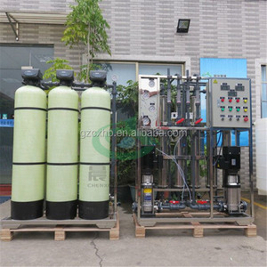 Reverse osmosis price/water ro uv purifier machine/reverse osmosis water purifier filter