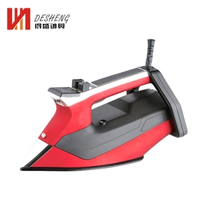 Factory price powerful steam iron, euro steam iron, mini portable steamer