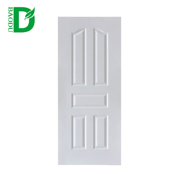 Collection Cheap Wooden Internal Doors Pictures - Losro.com