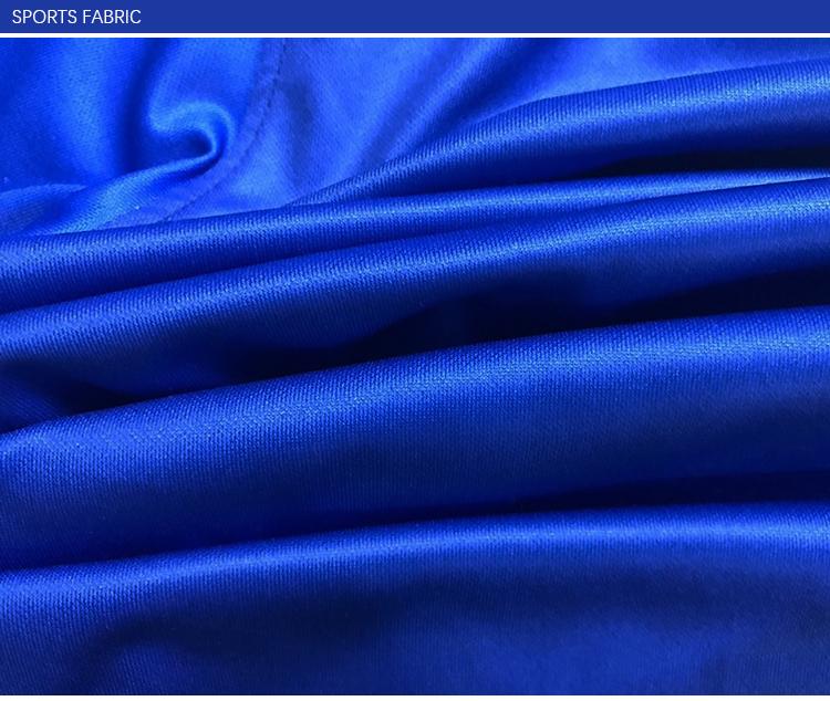 2019 最新のデザイン · ロングトラックスーツ高品質中国快適な昇華スポーツスーツ