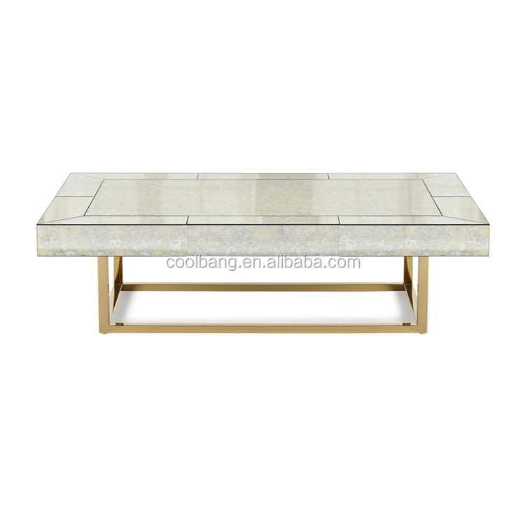 Captivating Glass Coffee Table, Glass Coffee Table Suppliers And Manufacturers At  Alibaba.com