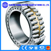 High quality HRBN free sample 24148 spherical roller bearing 22317