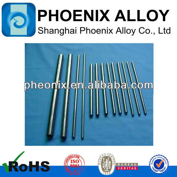 Monel K500 Round Rod Wholesale, Round Rods Suppliers - Alibaba