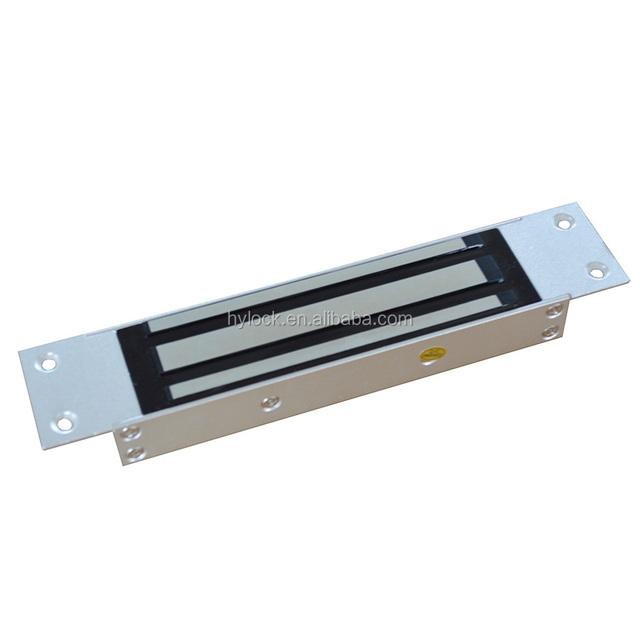 350kg Security Hidden Magnetic Door Lock