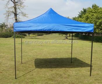 hot sale steel pop up tent canopyfoldable tent wholesale & Hot Sale Steel Pop Up Tent CanopyFoldable Tent Wholesale - Buy ...