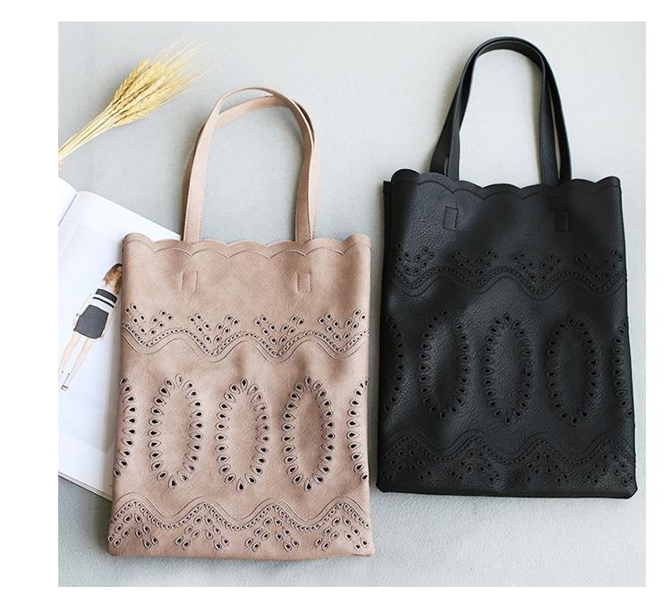Cheap Womens Travel Bags Uk
