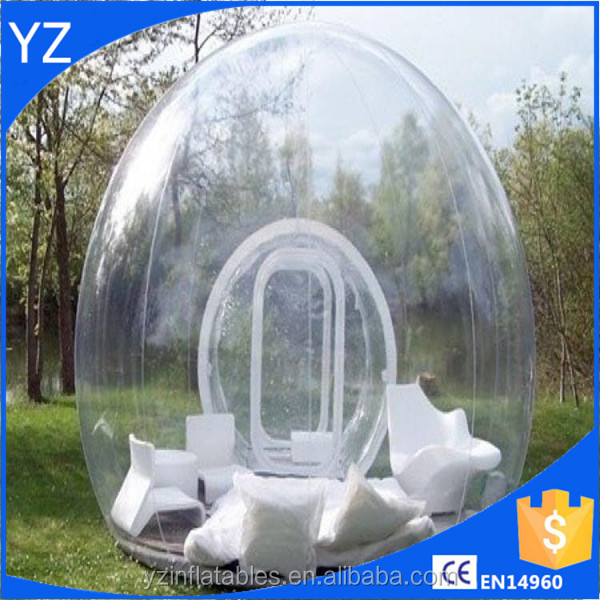 Inflatable Igloo Tents Inflatable Igloo Tents Suppliers and Manufacturers at Alibaba.com & Inflatable Igloo Tents Inflatable Igloo Tents Suppliers and ...