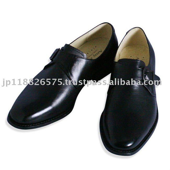 161 Men's Shoes Shoes No Men's Formal 161 No Formal Formal Men's Shoes 455HxOqBaw