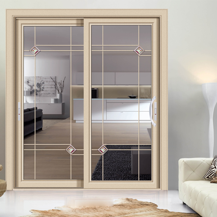 Wanjia Double Glass Sided Sliding Door Philippines Price And Design Buy Bathroom Sliding Glass Door Bathroom Sliding Glass Door Bathroom Sliding Glass Door Product On Alibaba Com