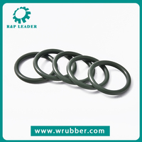 Industry manufacture china silicon rubber ring seal