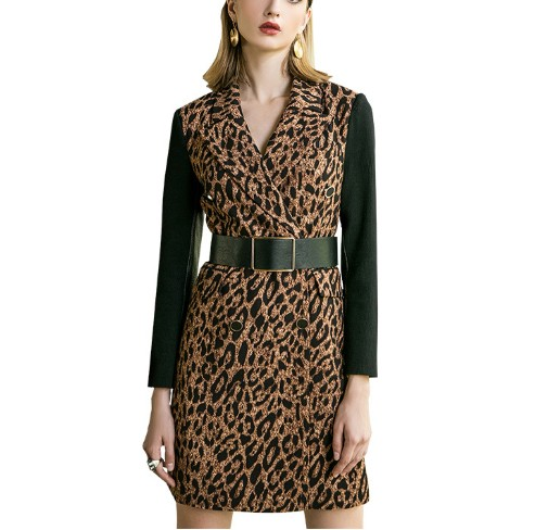 80378234f مصادر شركات تصنيع فستان طويل الإناث وفستان طويل الإناث في Alibaba.com