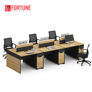 office desk screen partition office partition soft board