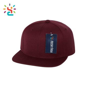 Wholesale bulk plain classic snapback hats short bill yupoong gorras  snapback d75f23efa47