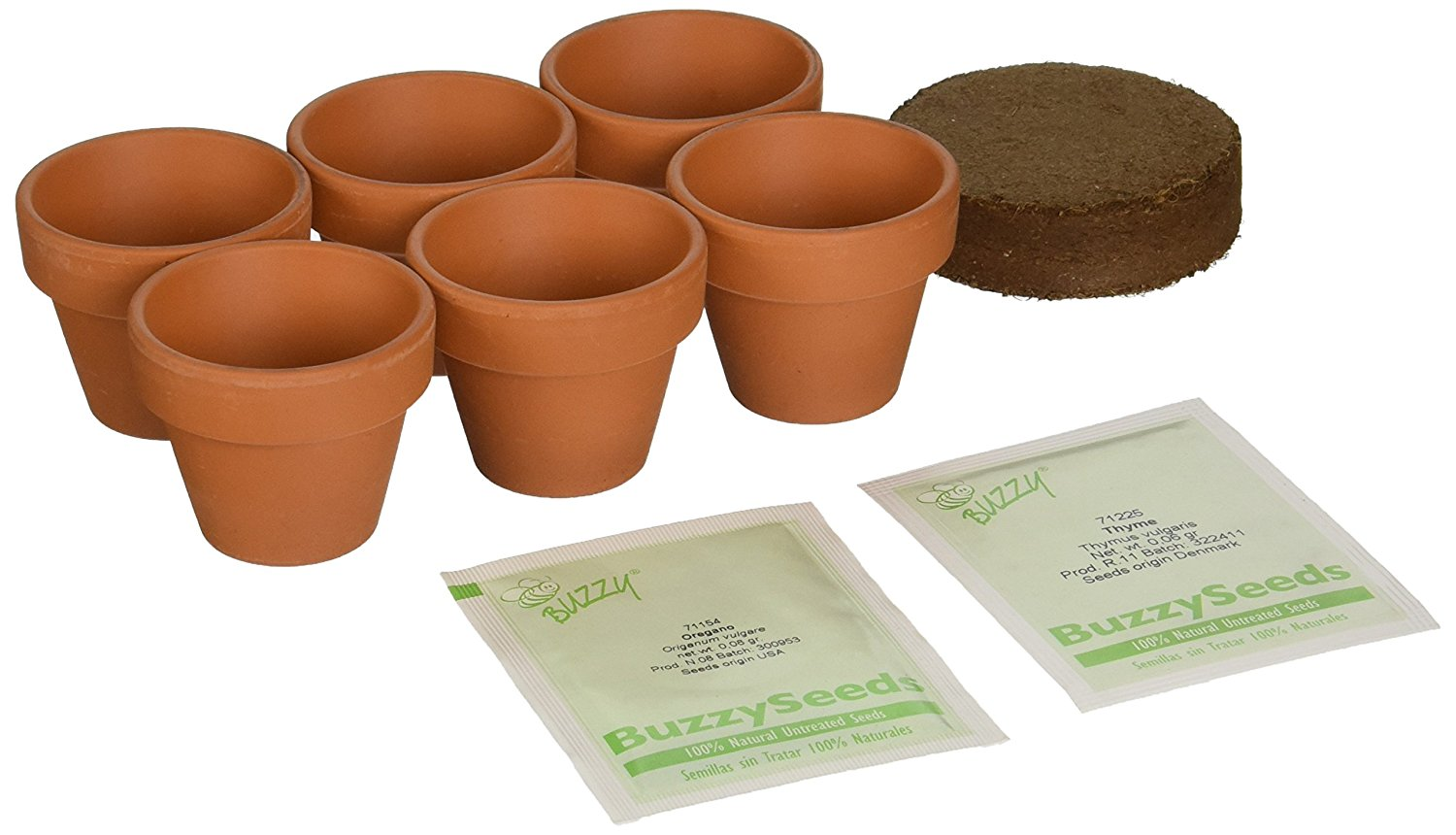 Cheap Pot Greenhouse Find Pot Greenhouse Deals On Line At Alibaba