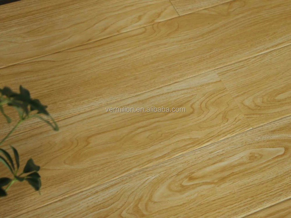 factory direct laminate flooring factory direct laminate flooring suppliers and at alibabacom
