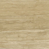 High quality natural stone Oriental White24'' marble tile
