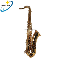 tenor saxophone cheap price for students