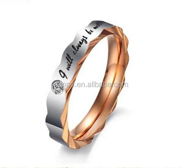 China 22k Gold Ring Design Wholesale 🇨🇳 Alibaba