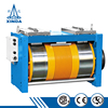 Elevator gearbox electric lift small gear motor for elevator