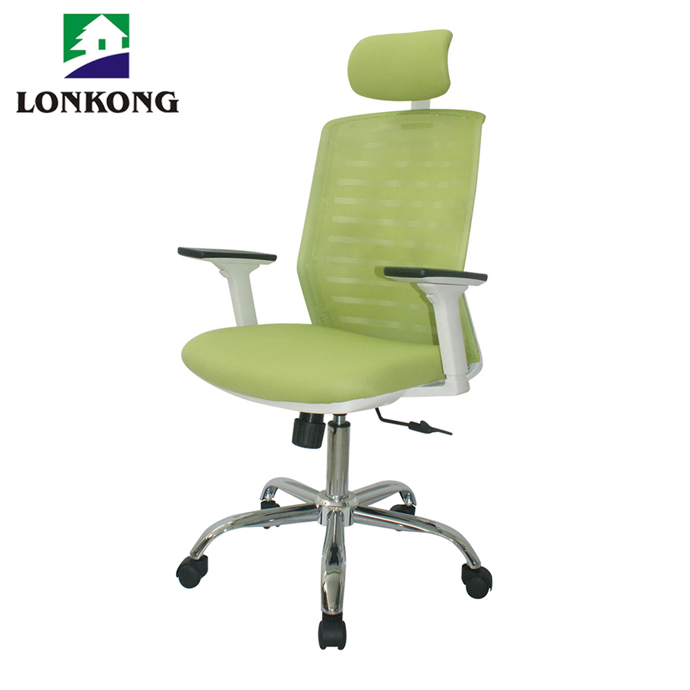 high quality cheap commercial mesh office chair