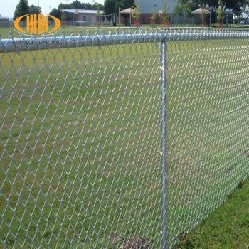 6ft Lowes Craigslist Used Chain Link Fence Panels For Sale Buy 6ft Chain Link Fence 6ft Chain Link Fence Panels Lowes Craigslist Used Chain Link Fence For Sale Product On Alibaba Com