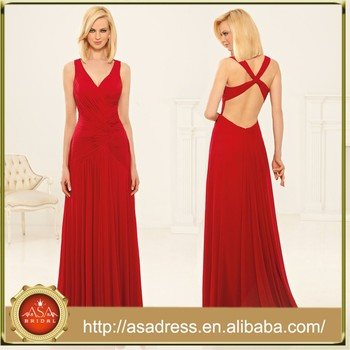 Beautiful Evening Gowns