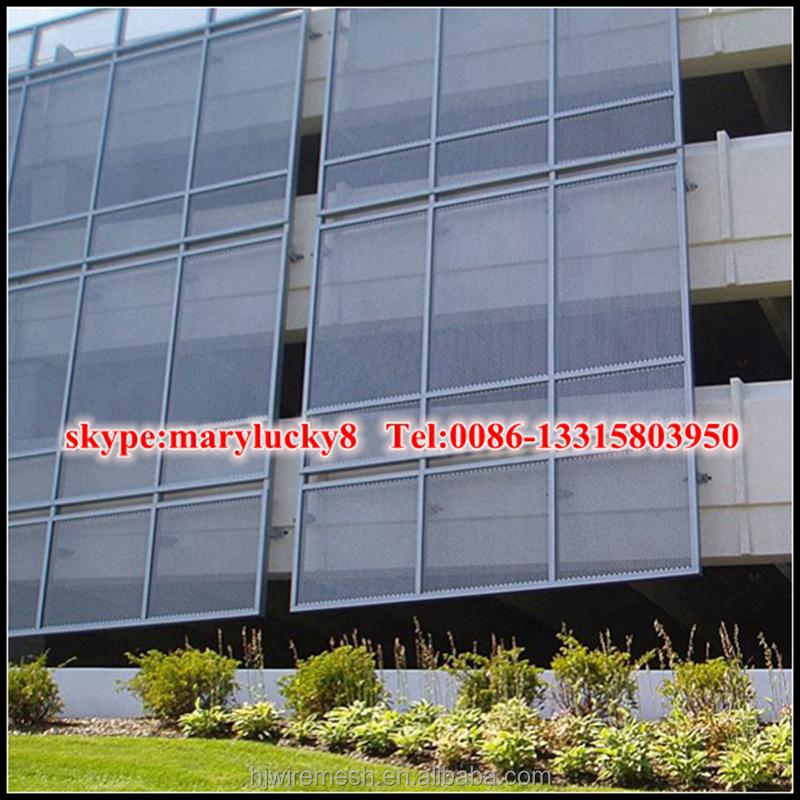d coratif perfor m tal mur panneau d coratif en aluminium perfor panneau treillis d 39 acier id. Black Bedroom Furniture Sets. Home Design Ideas
