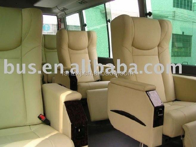 Luxury reclining van seat & Luxury Reclining Van Seat - Buy Used Bus SeatLuxury Vip SeatsVan ... islam-shia.org