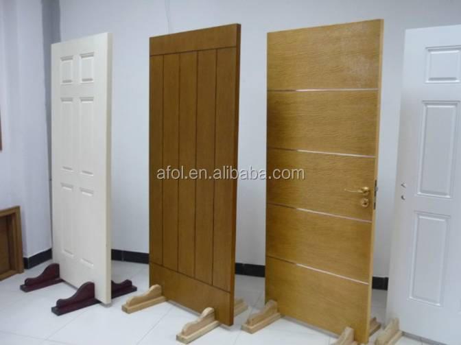 Afol Wpcpvc Foam Frame Fiberglass Door Buy Wpcpvc Foam Frame