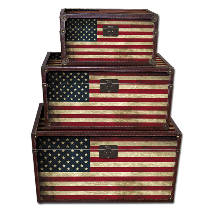 American Flag Storage Trunks American Flag Storage Trunks Suppliers and Manufacturers at Alibaba.com  sc 1 st  Alibaba & American Flag Storage Trunks American Flag Storage Trunks Suppliers ...