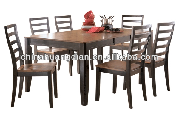 Hotel Tables And Chairs For Sale Fresh Hotel Tables And Chairs For Sale 15272 New Arrival