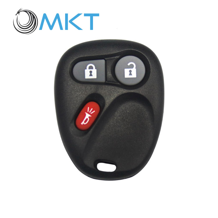 custom shenzhen supplier fiat gm car key remote programmer
