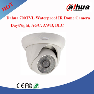 2015 new design japan cctv camera 700tvl mini dome dahua analog camera watch s py camera