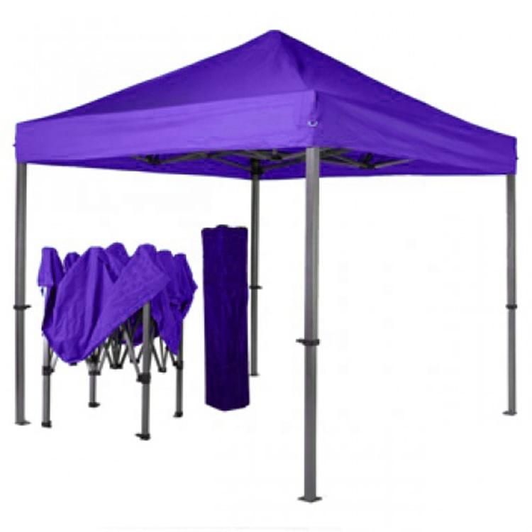 best service 753c3 bd787 Easy Up Tent Pop Up Canopy,Aluminum Folding Gazebo Tent 3x3 4x6 4x4 3x4 -  Buy Folding Gazebo Tent,Aluminum Folding Gazebo Tent,Pop Up Canopy Tent ...