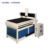 JFC-1310 Automatic CNC precision single pole glass small water jet cutting machine