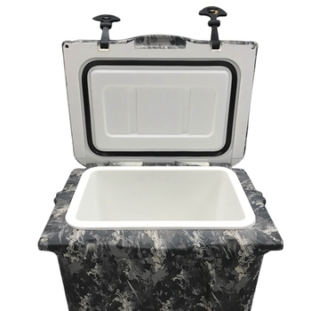 roto molded cooler. best quality roto molded cooler l