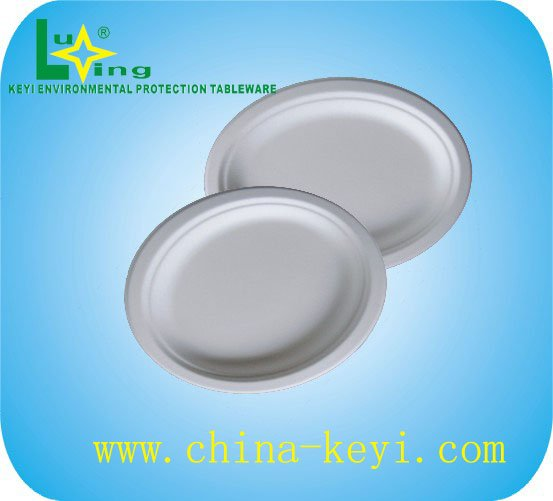 China goods wholesale food grade paper plate/tray